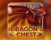Dragon's Chest