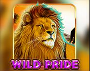 Wild Pride
