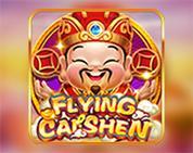 Flying Cai Shen