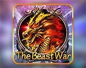 The Beast War