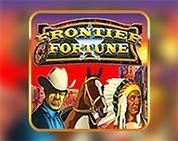 Frontier Fortunes