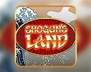 Shogun`s Land