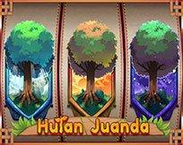 Hutan Juanda