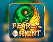Pearl of the Orient