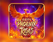 Phoenix Rises PG