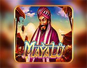 MAYALU