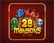 28 Mansions