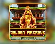 Golden Macaque