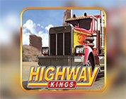 Highway Kings