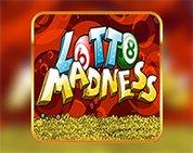 Lotto Madness
