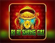 Ri Ri Sheng Cai