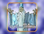 White Wizard Deluxe