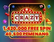 PP Crazy