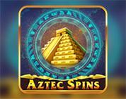 Aztec Spins