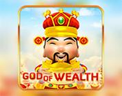 God of Wealth
