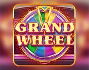 Grand Wheel