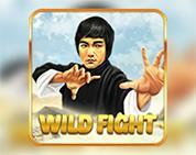 Wild Fight