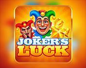 Joker`s Luck