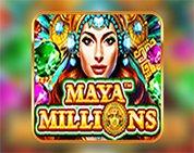 Maya Millions