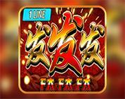 FaFaFa