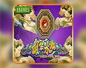 LuckyFengShui