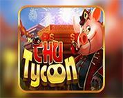 Mr Chu Tycoon